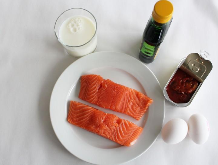 Hva er greia med vitaminD?