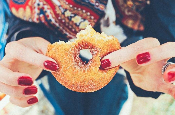 Hva er ultraprossessert mat?